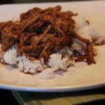 Char Siu Pork Roast