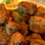 Kara-Age Chicken – Tastemaker