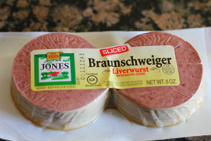 Oscar Mayer Smokies Sausage Little Cheese Pork Turkey also Oscar Mayer Smokies Sausage Little Cheese Pork Turkey together with Cold Cuts likewise Search Oscar 20Mayer 20Cheese 20Liver 20oz moreover Open Faced Braunschweiger Melts 182860. on oscar mayer liver cheese