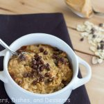 rp_cookie-dough-oatmeal-1024x737.jpg