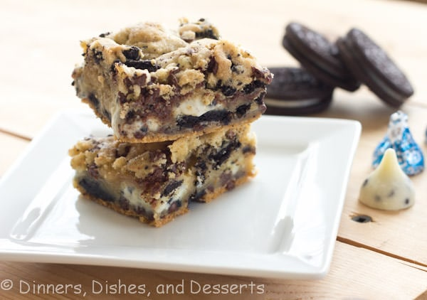 cookies and cream bars 2_