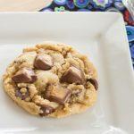 reese's cookies 4 thumb