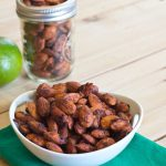 chili lime almonds thumb (1 of 1)