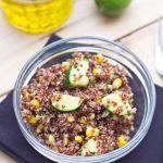 quinoa salad 4 thumb