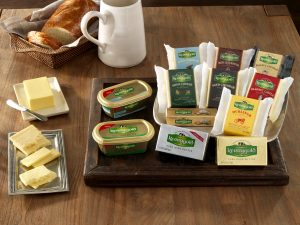 kerrygold products
