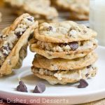 Cookie Dough Sandwich Cookies 3_