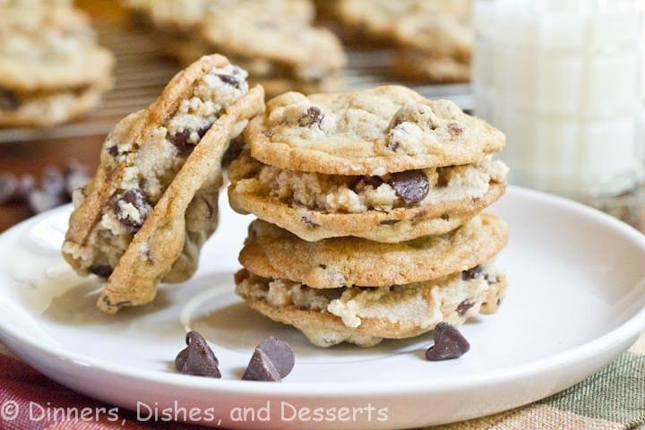Cookie Dough Sandwich Cookies 3_
