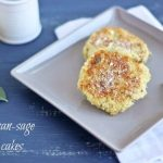 quinoa-cakes-17-labeled (2)