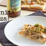Carnita Pizza