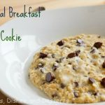 Oatmeal Breakfast Cookie 2_labeled