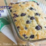 Blueberry Banana Bread 2_labeled