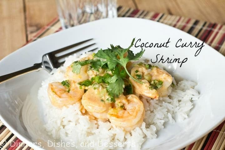 Coconut Curry Shrimp 3_labeled