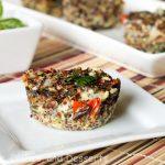 Crispy Quinoa Bites 2_