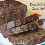 Double Chocolate Zucchini Bread 2_labeled