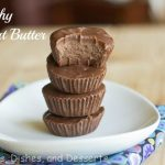 Healthy Peanut Butter Cups 4 - labeled