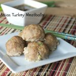 Asian Turkey Meatballs 2_labeled
