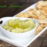 Avocado Hummus 3_labeled