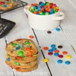 M&M Cookies 3_