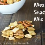 Mexican Snack Mix_labeled