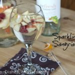 Sparkling Sangria_labeled