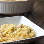 Jalapeno & Bacon Mac n' Cheese 3