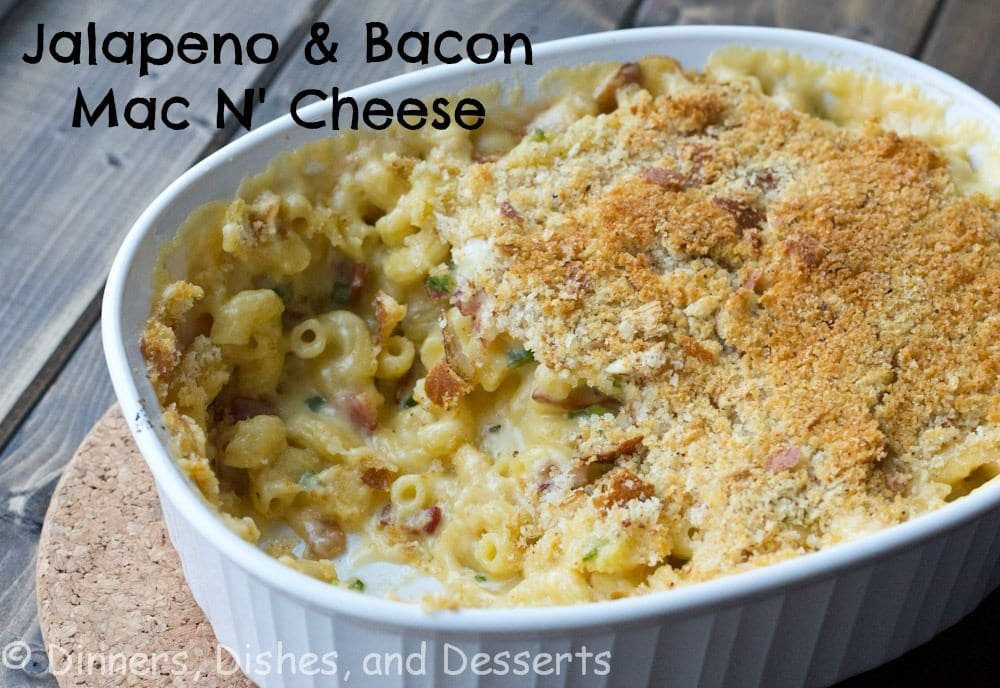 up macaroni cheese easy mac n cheese with bacon dressed up bacon mac ...