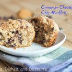 Cinnamon-Chocolate-Chip-Muffins-2-labeled