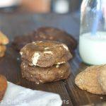 Cravory Cookies & Giveaway