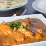 Indian-Butter-Chicken-2