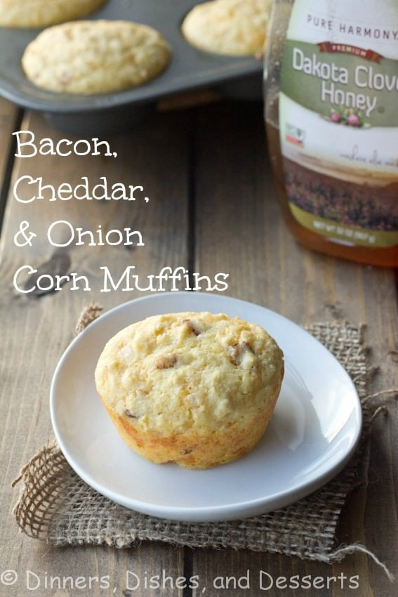 Bacon-Cheddar-Corn-Muffins-labeled.jpg