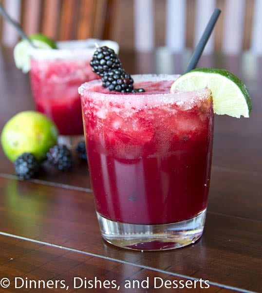 Blackberry-Margaritas-3.jpg