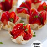 Strawberry-Wonton-Cups-recipe-taste-and-tell-1
