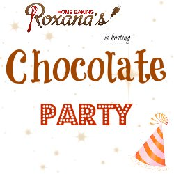 chcolate party