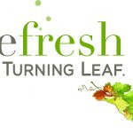 Turning Leaf Refresh