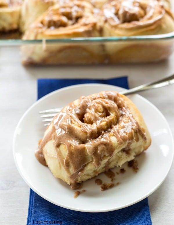 potato-cinnamon-rolls