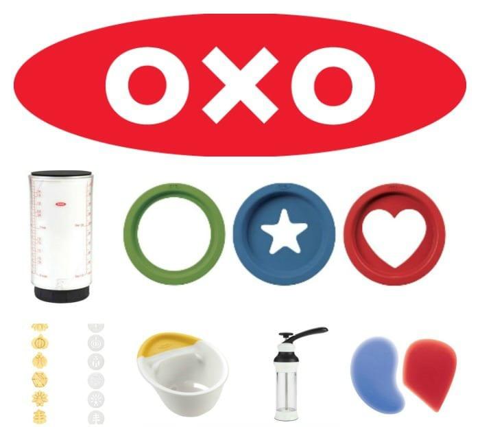 new oxo