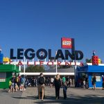 Thursday Things - Legoland