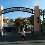 Thursday Things – Disney Land