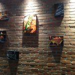 Thursday Things – 5280 Burger Bar