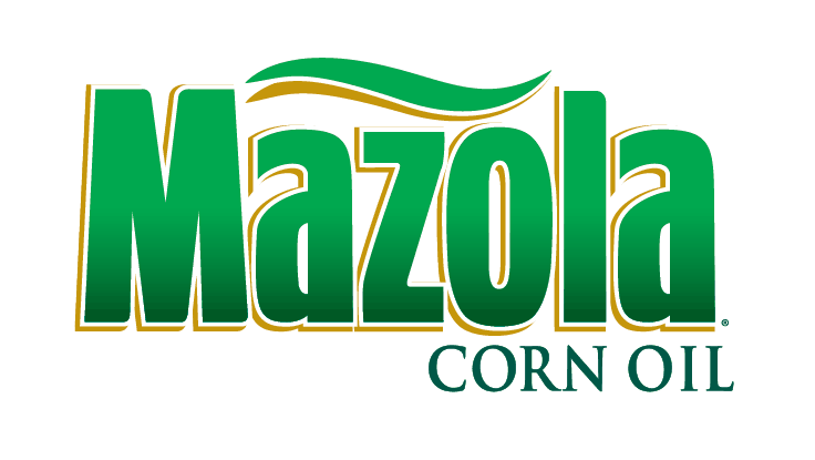 Mazola_Corn_Oil