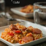 Spanish Rice Skillet 2_labeled