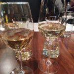 RARE Italian Fort Collins - White Wine