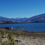 New Zealand – Wanaka/Queenstown