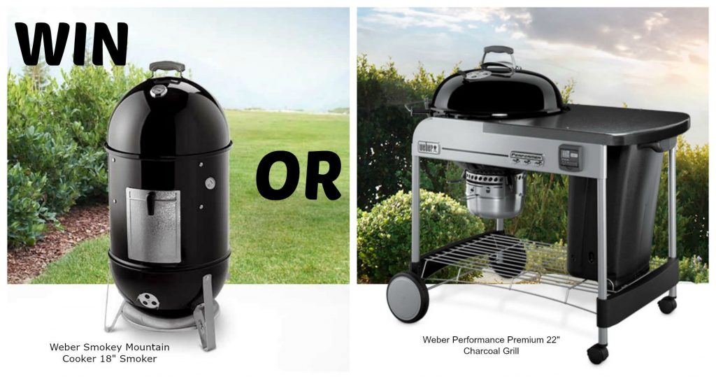 Which do you want to win?