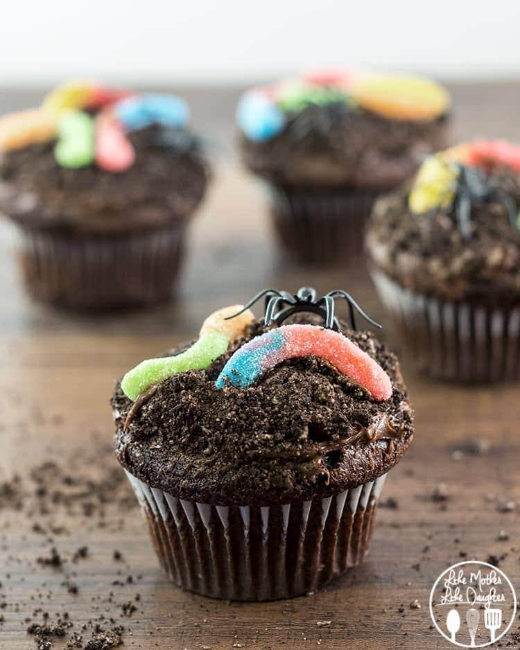 dirt-cupcakes2