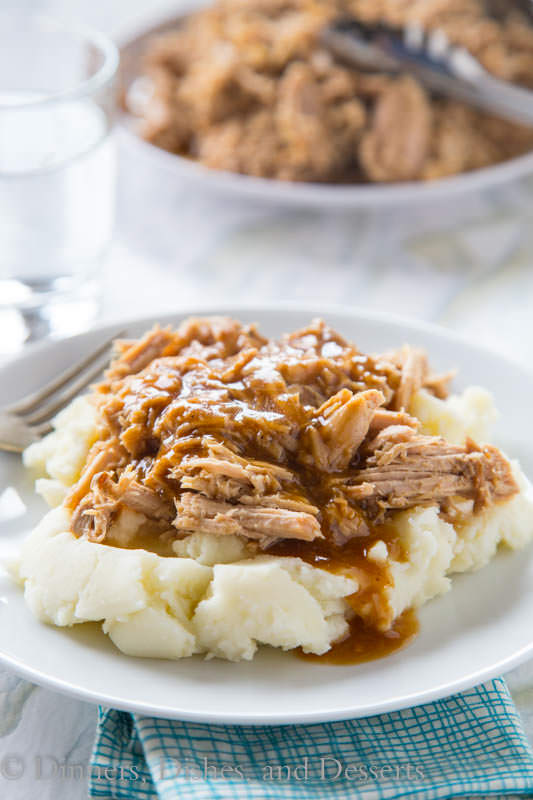 roast slow cooker roast chicken mom s super easy crockpot pork roast