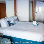 5 reasons to go on a Hawaiian cruise