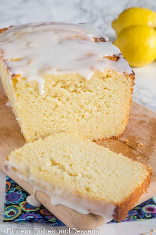 How To Make Super Moist Pound Cake