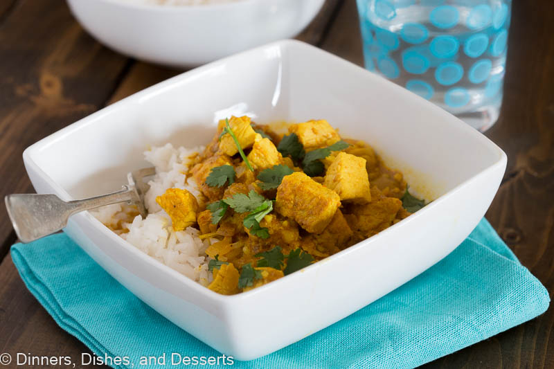 Chicken curry recipe dinners dishes and desserts chicken curry recipe an easy indian chicken curry you can make in minutes even forumfinder Image collections